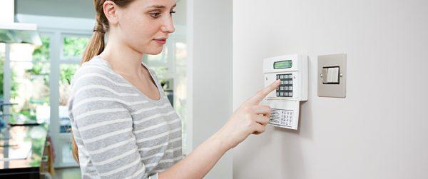 burglar-alarm-installation-westbourne