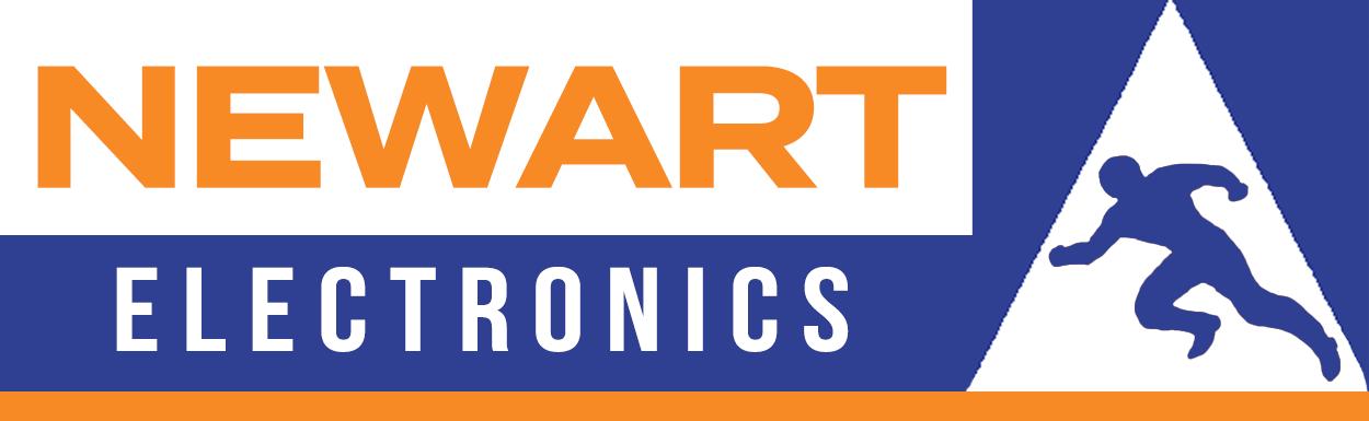 Newart Electronics Westbourne Dorset